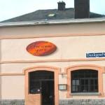 Habilux- Restauration